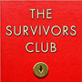 Survivor's Club Book