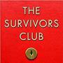 Survivor's Club Book