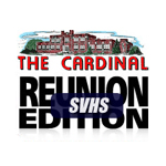 Facebook Saint Viator High School Reunion Edition