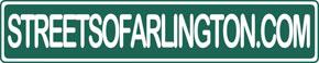 streetsofarlington-290