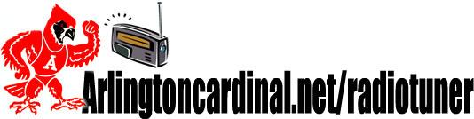 arlingtoncardinalradionet