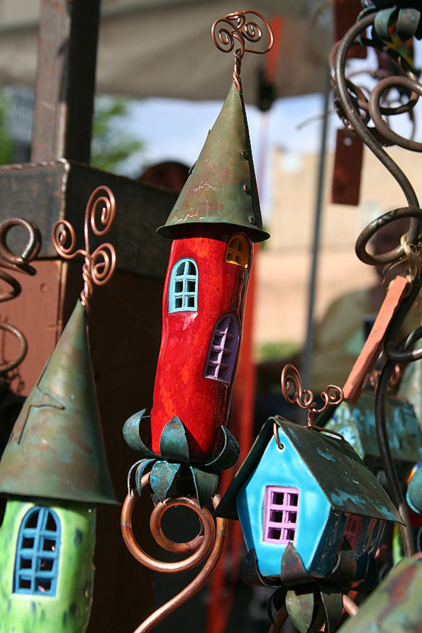 colorful-housing-img_2071