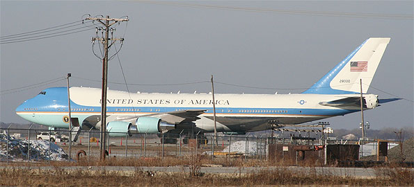 airforce1_20090215