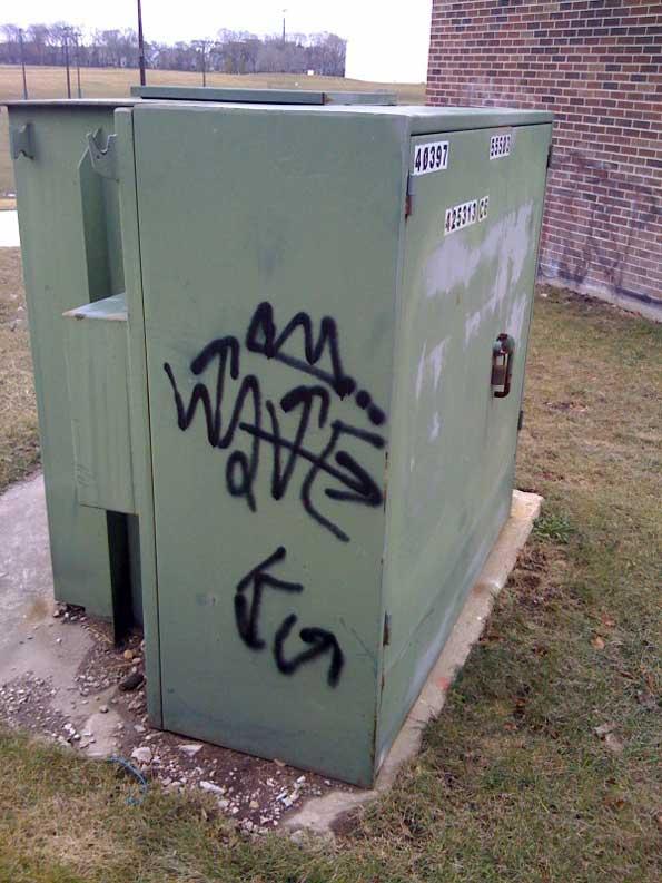 graffiti20090211