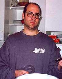 tyler-james-martin-kitchen