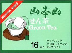green-tea-bag-250