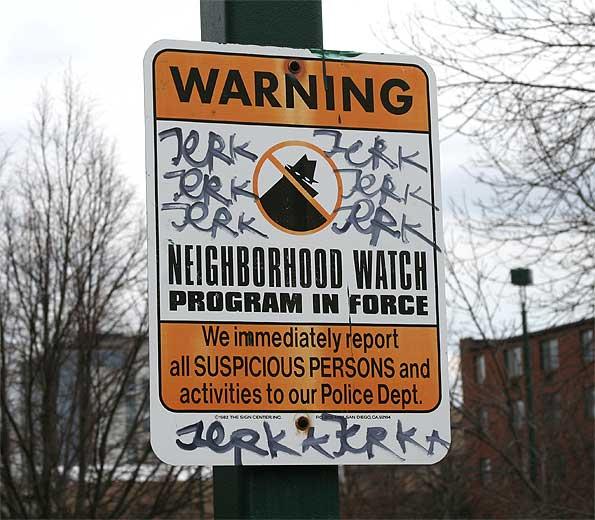 neighborhoodwatchgrafitti