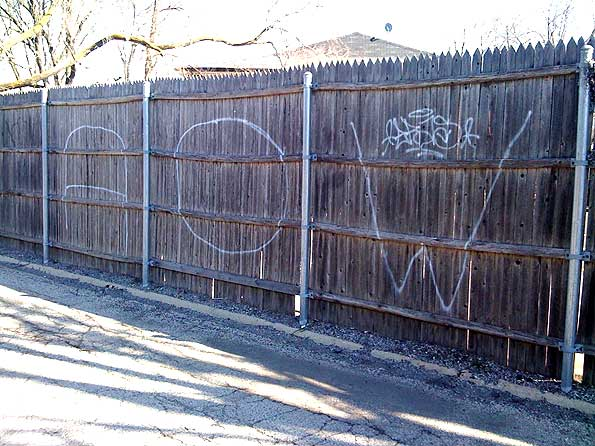 graffiti-on-fence