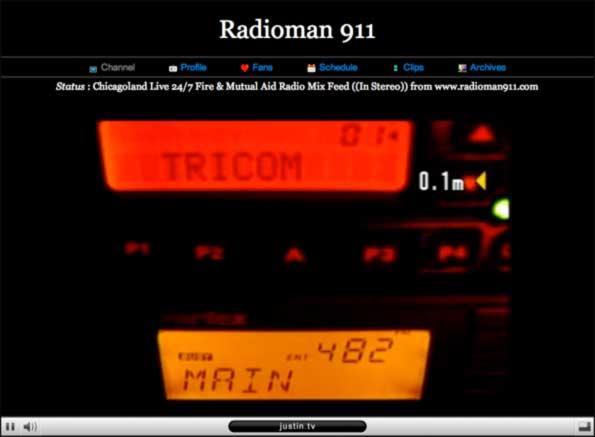 justin-radioman-911