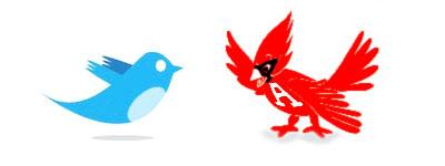 twitter-cardinal
