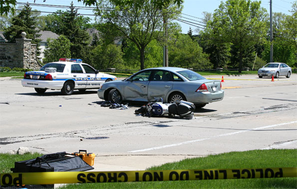 20090517-motorcycle-crash