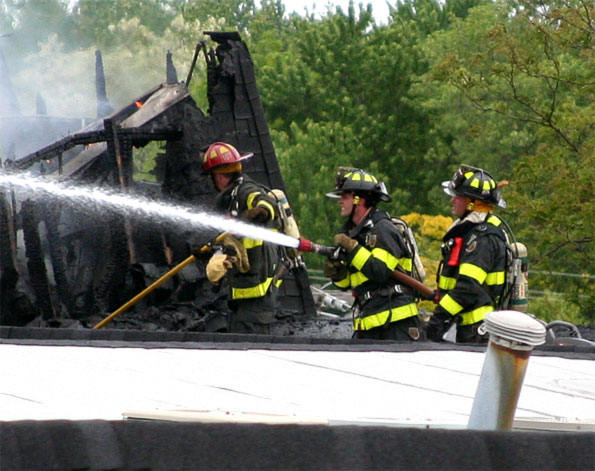 ahfd-t-1-truck-crew-roof