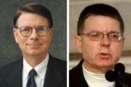 dr-george-tiller-abortion-d