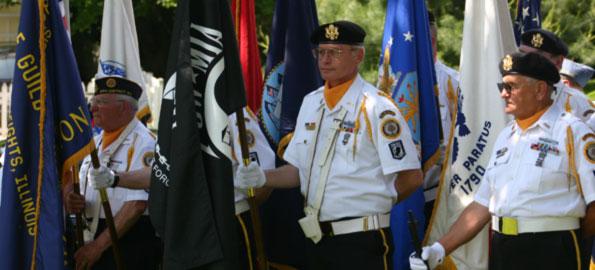 memorial-day-595-270