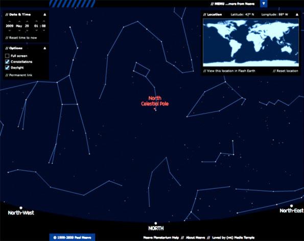 night-sky-200905290608