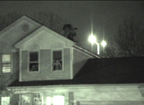 richmond-roof-standoff-11