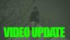 richmondvideoupdatethumb2