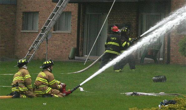 rm-apt-fire-hose