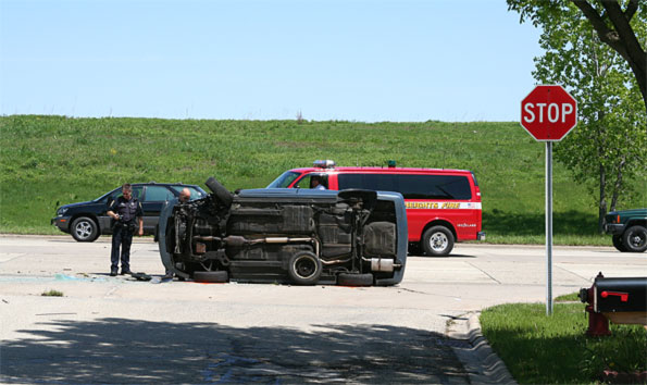 rollover-ridge-lake-cook