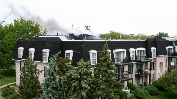 wide-shot-carriageway-condo fire