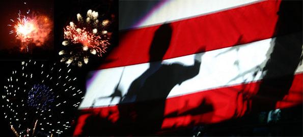fireworks-drummer-July-4