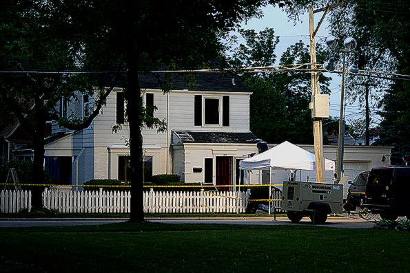 house-on-park-img_2202