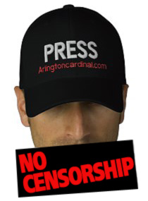 nocensure-hat-press