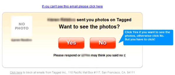 sent-you-photos-tagged