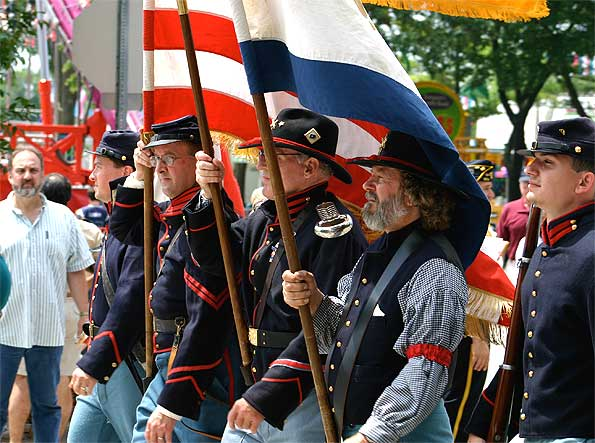 soldiers-July-4
