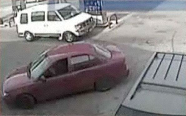 suspects-red-car