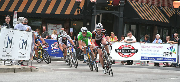 2009-Turn-One-Criterium
