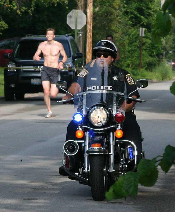 Arlington-AHPD-Police-Motorcycle