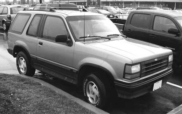 Ford-Explorer-2-Door