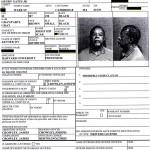 Gates-arrest-page-2