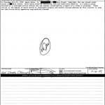 Gates-arrest-page-3