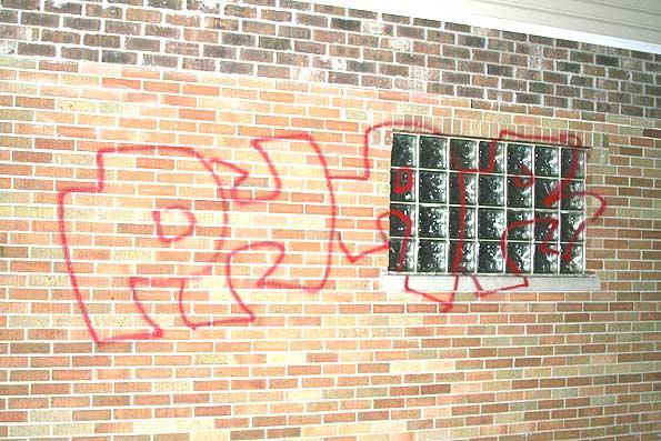 20090822graffiti-Hintz-2
