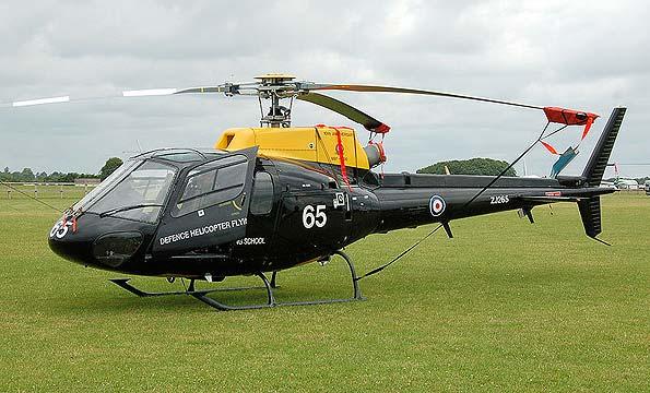 Eurocopter_as350
