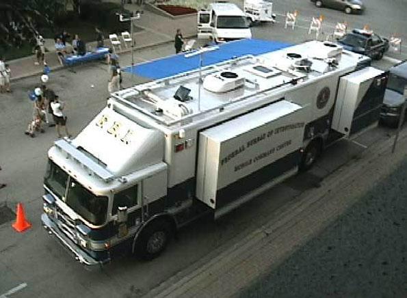 FBI-command-truck-595