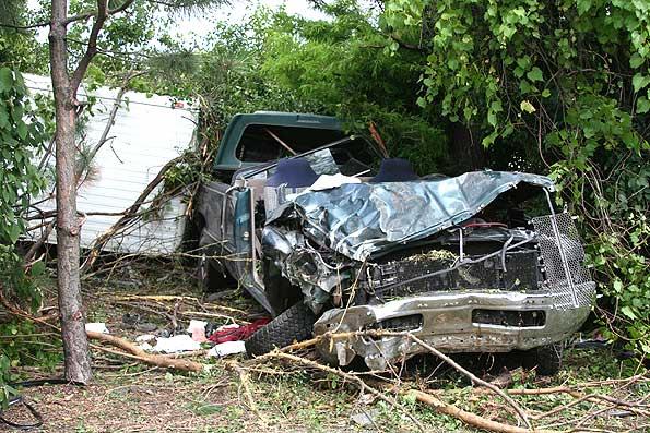 I-290-crash-20090806