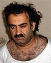Khaled-Saad-Muhammad