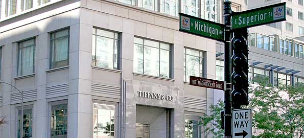 Mag-Mile-Tiffany-595x270
