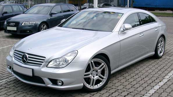 Mercedes-Benz_CLS-Class