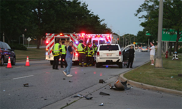accident-debris-20090805