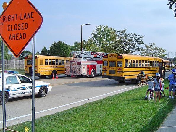 BG-Right-Lane-Bus-Crash