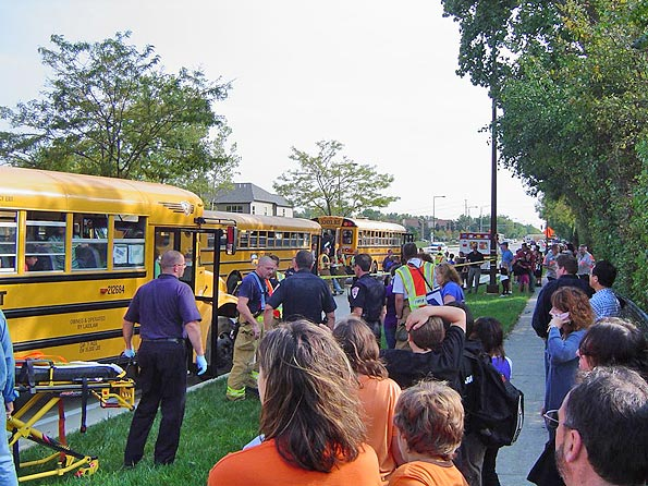 BG-bus-crash-crowd
