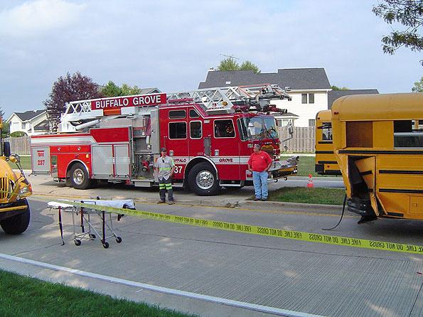BG-bus-crash-damage