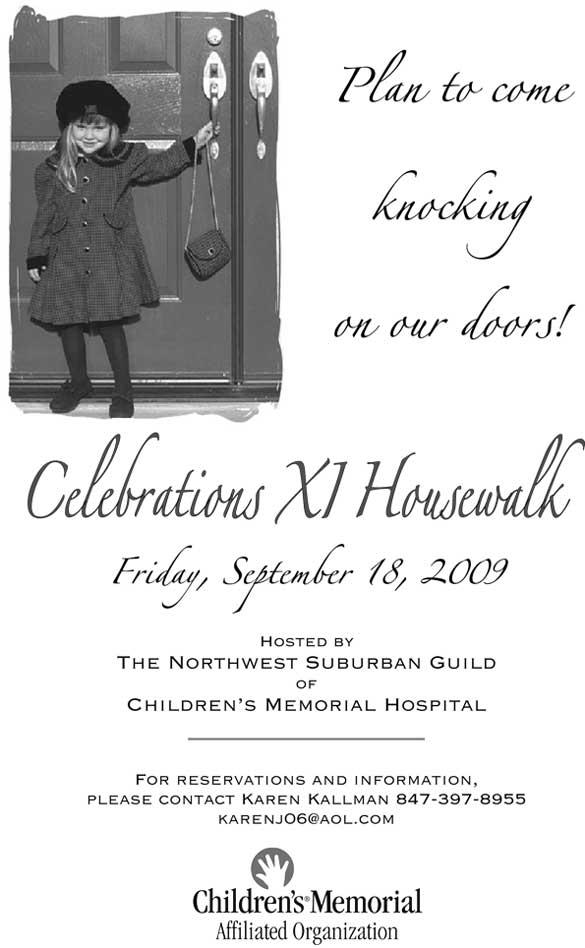 Housewalk-poster2