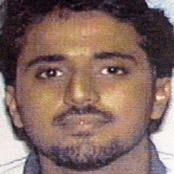 PANAMA TERRORISM