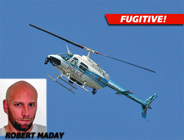 Robert-Maday-helicopter