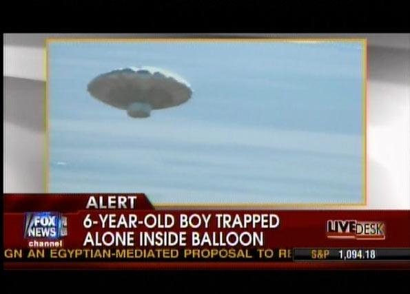 Fox-News-Boy-Trapped